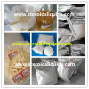 Oral Steroids Powder Winstrol Dianabol Anavar for Muscle Growth