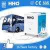 Hho Technology Water Fuel Engine Carbon Removal Products