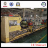 CW61160Dx5000 Horizontal Heavy Duty Precision Lathe Machine, Universal Turning Machine