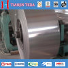 Stainless Steel 201 Strips