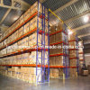 Heavy Duty Racking 1000kg-5000kg (for warehouse storage)