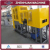 Brickwork Reinforcing Mesh Machine