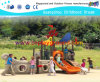 Factory Price Outdoor Equipment Outdoor Corsair Playground on Promotion (A-05002)