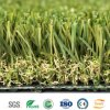 UV Resistant 40mm Long Artificial Grass for Landscaping
