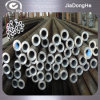 DIN1629 St52 Seamless Steel Pipe