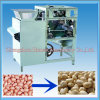 High Efficiently Peanut Peeler Machine with Factory Price