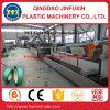 Pet Plastic Strap Line