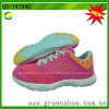2016 Hot Selling Children Fashion Sport Shoes for Boy