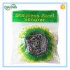 Stainless Steel Scourer (15SM924)