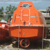 Used Fiber Glass Boat Cheap Price for Sale