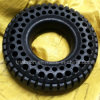 Hollow Trolley Wheel 2.50-4 3.50-4 4.00-8
