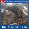 1020 Precision Cold Drawn Seamless Steel Tube