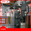 Hook Type Shot Blast Machine Q37 Series