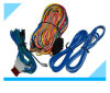 Custom Battery Car Motor Wire Harness Manufacturer