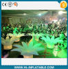 Hot Sale Wedding, Party, Event Decoration Inflatable Ground Flower No. 12413 for Sale