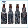 OEM Neoprene Beer Bottle Cooler Bottler Holder with Bottle Opener