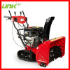 11HP Track Snow Sweeper (UKSX5535-110)