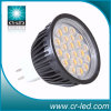 LED MR16, LED MR16 Spotlight 5W