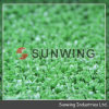 Sunwing Hot Selling Playground Decoration Grass Soccer Lawn