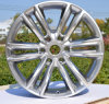for Nissan Replica Alloy Wheel Np300 Rreplica Alloy Xtrail Alloy Wheel Rim
