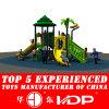 2014 New Fantastic Play Equipment for Children (HD14-068C)