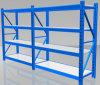 Steel Warehouse Storage Shelf for Display