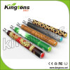 Kingtons Disposable E Cigarette E-Shisha Pen with FCC Electronic Cigarette K1000