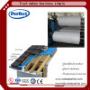 CE Certified Breathable Membrane with Tape