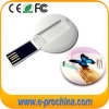Mini USB Credit Card with Full Color Imprint for Promotion, USB Flash Gift, Best Advertising Articles