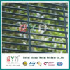358 Anti Climb High Security Fence /Prison Razor Wire on Top Fence