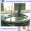 131.50.4000 Large Diameter Slewing Bearing