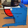 Heavy Duty Welding Positioner HD-3000 for Girth Welding