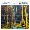 AS RS Storage Racking System