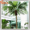 Heigh Quality Artificial Fake Outdoor Decorative Palm Trees (CO-010)