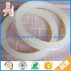 Self Lubrication 25mm Nylon O Ring