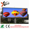 P10 Outdoor Waterproof LED Advertising Module Screen Display