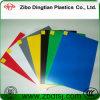 3mm PVC Foam Sheet