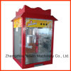 24oz Hot Selling Popcorn Maker Price