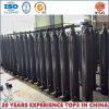 Edbro Similar Type Vehicle Hydraulic Cylinder for Dump Truck with High Quality
