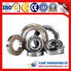 A&F Bearing/Spherical Bearing/Roller bearing/Cylindrical roller bearing NU2209E
