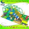 Small Playground Kinder Indoor Spielplatz Kinderspielplatz Hupfburg