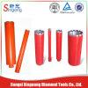 Diamond Core Drill Segment-Shank Drill Bits-Diamond Drilling Bits