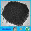 Cylindrical Wood Based Activated Carbon for Sale