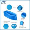 Inflatable Sleep Bag Lazy Sleeping Bed