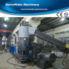 PE Film Compactor Type Pelletizing Line