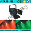 175W LED RGB Colorful Zoom Studio Spot Stage Profile Light