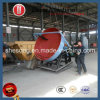 Disk Granulator/Disc Pelletizer/Granulating Disc From China