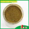 Online Shopping Gold Color Glitter Powder