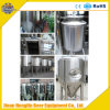 100 Litre Micro Brewery Equipment Crfat Beerbrewery Beer Fermenter