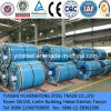 Baixin Brand Stainless Stee Coil with No. 1 Surface